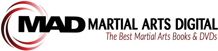 Martial Arts Digital